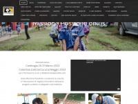 missionepossibile.com