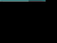 tuttostoria.net