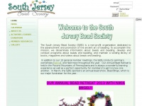 southjerseybeadsociety.org