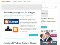 bloggerplugins.org