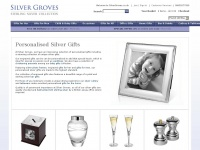 silvergroves.co.uk