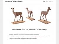 shaunarichardson.com