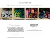 charlotteyarn.com