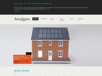 amalgam-architecture.co.uk
