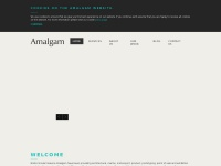 amalgam-marine.co.uk