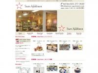 stars-apartment.com