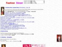 fashion-st.net