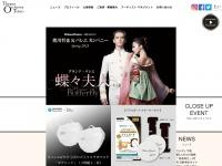 theater-orchestra-tokyo.com