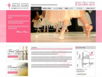 ballet-studio.com