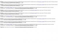 Web-page.cc