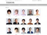 terroir-inc.com