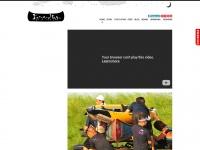 anasaki.com