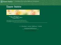 T-rabbits.info