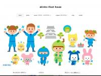 akinko.net