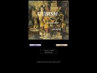 cubism-asada.com