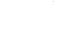 yooco.com