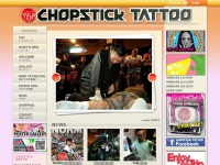 chopsticktattoo.org