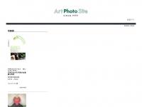 artphoto-site.com