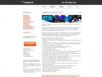 adaptatech.co.uk