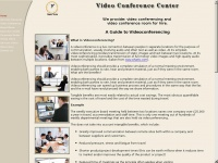 video-conference-center.co.uk