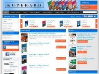 kuperard.co.uk