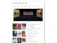 cinemarosa.net Thumbnail