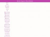 michiko-noguchi.net