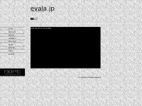 evala.org