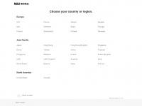 muji.com