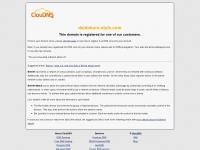 daidokoro-style.com