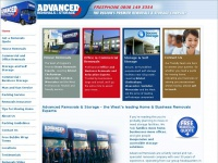advanced-removals.co.uk