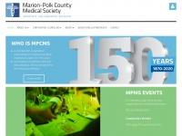 mpmedsociety.org