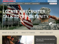 nationalguard.com