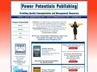 powerpotentials.com