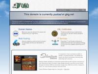 safety-speaker.net