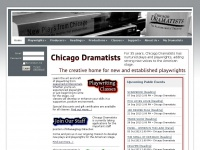 Chicagodramatists.org