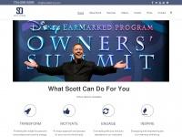 scottdemingesp.com