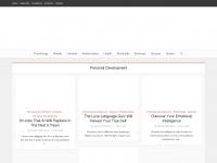 stevenaitchison.co.uk