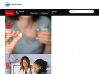 momentumgathering.com
