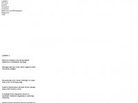 financial-planning.com