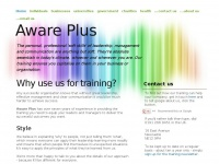 awareplus.co.uk