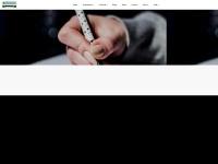 Xpresstrain.org.uk