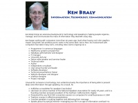 kenb.com