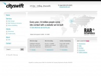 cityswift.com