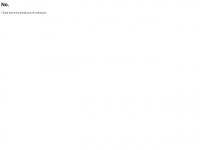 thomcurtis.co.uk