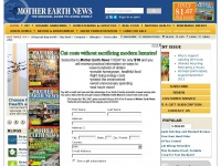 motherearthnews.com
