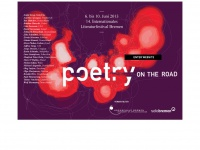 poetry-on-the-road.com