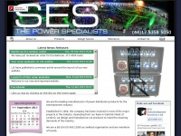 Site-electrics.co.uk