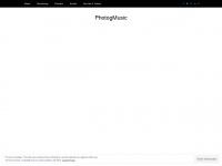 photogmusic.com
