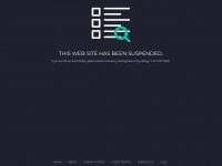 carolehyatt.org Thumbnail